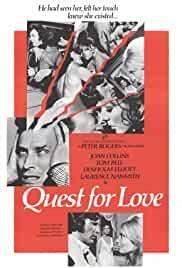 quest-for-love-16679.jpg_Mystery, Drama, Sci-Fi, Romance_1971