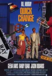 quick-change-10165.jpg_Comedy, Crime_1990