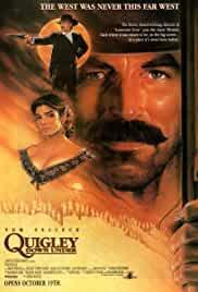 quigley-down-under-435.jpg_Action, Western, Drama, Romance, Adventure_1990