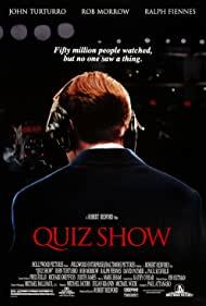 quiz-show-6893.jpg_History, Drama, Biography_1994