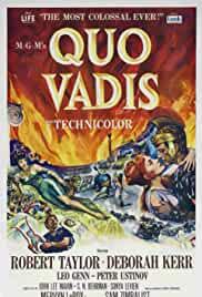 quo-vadis-20941.jpg_Romance, History, Biography, Drama_1951