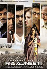 raajneeti-7897.jpg_Crime, Drama, Thriller_2010