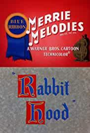 rabbit-hood-24205.jpg_Animation, Comedy, Short, Family_1949
