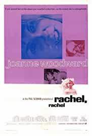 rachel-rachel-19324.jpg_Romance, Drama_1968