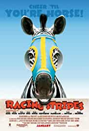 racing-stripes-4461.jpg_Sport, Adventure, Drama, Comedy, Family_2005