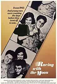 racing-with-the-moon-7509.jpg_Drama, Romance, Comedy_1984