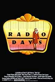 radio-days-6198.jpg_Comedy_1987