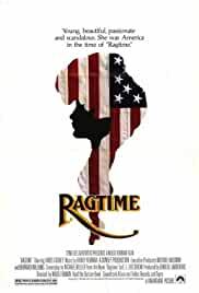 ragtime-11264.jpg_Drama_1981