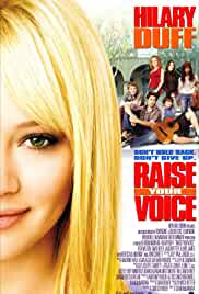 raise-your-voice-15813.jpg_Music, Romance, Family_2004