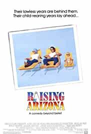 raising-arizona-8750.jpg_Crime, Comedy_1987