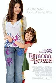 ramona-and-beezus-3796.jpg_Comedy, Adventure, Fantasy, Family_2010