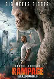 rampage-29363.jpg_Sci-Fi, Action, Adventure_2018