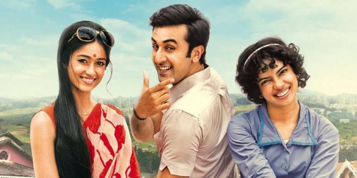 List of Ranbir Kapoor Movies: Best to Worst - Filmography