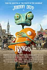rango-11539.jpg_Family, Animation, Western, Comedy, Adventure_2011