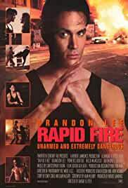 rapid-fire-13788.jpg_Drama, Action, Crime, Thriller_1992