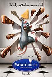 ratatouille-22064.jpg_Fantasy, Family, Comedy, Animation_2007
