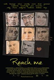 reach-me-3980.jpg_Drama_2014