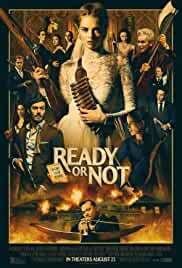 ready-or-not-66491.jpg_Comedy, Horror, Mystery, Thriller_2019