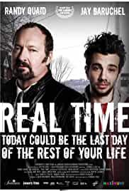 real-time-19547.jpg_Comedy, Drama_2008