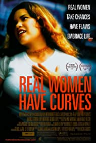 real-women-have-curves-33595.jpg_Drama, Comedy_2002