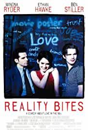 reality-bites-841.jpg_Drama, Romance, Comedy_1994