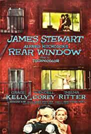 rear-window-12461.jpg_Mystery, Thriller_1954