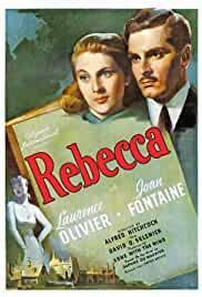 rebecca-12468.jpg_Drama, Mystery, Romance, Thriller_1940