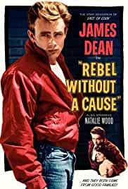 rebel-without-a-cause-13313.jpg_Drama_1955