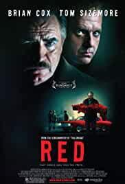 red-10229.jpg_Drama, Thriller_2008