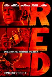 red-12958.jpg_Action, Crime, Thriller, Comedy_2010