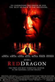 red-dragon-646.jpg_Thriller, Crime, Drama_2002