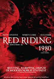 Red Riding: The Year of Our Lord 1980