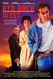 red-rock-west-8774.jpg_Thriller, Drama, Crime_1993