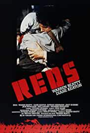 reds-14888.jpg_Romance, Biography, History, Drama_1981