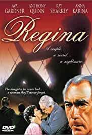 regina-roma-25776.jpg_Drama_1982
