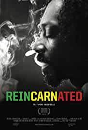 reincarnated-4477.jpg_Documentary, Music_2012