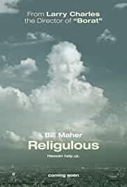 religulous-1043.jpg_Documentary, War, Comedy_2008