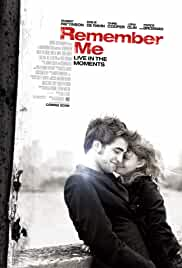 remember-me-9839.jpg_Romance, Drama_2010