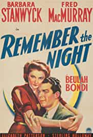 remember-the-night-27980.jpg_Comedy, Drama, Romance_1940