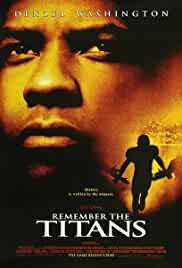 remember-the-titans-8802.jpg_Sport, Biography, Drama_2000