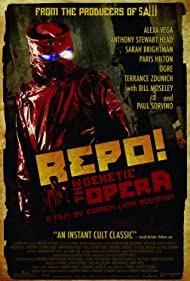 repo-the-genetic-opera-2025.jpg_Sci-Fi, Musical, Horror_2008