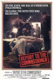 report-to-the-commissioner-19651.jpg_Crime, Drama_1975