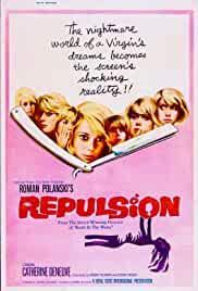 repulsion-19846.jpg_Horror, Thriller, Drama_1965