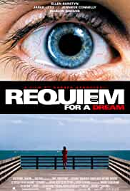 requiem-for-a-dream-11232.jpg_Drama_2000
