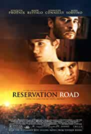reservation-road-16502.jpg_Drama, Thriller, Crime_2007