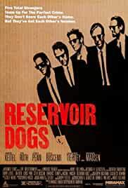 reservoir-dogs-7358.jpg_Crime, Drama, Thriller_1992