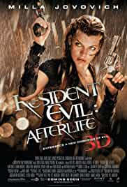 resident-evil-afterlife-18856.jpg_Action, Horror, Adventure, Sci-Fi_2010