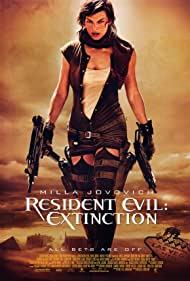 resident-evil-extinction-18855.jpg_Action, Sci-Fi, Horror, Thriller_2007