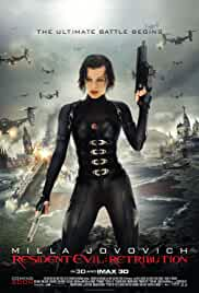 resident-evil-retribution-12236.jpg_Thriller, Action, Sci-Fi, Horror_2012