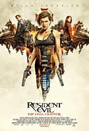 resident-evil-the-final-chapter-2559.jpg_Action, Sci-Fi, Thriller, Horror_2016